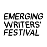 Emerging Writers Festival article Anna Spargo-Ryan