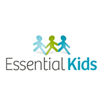 Essential Kids article Anna Spargo-Ryan