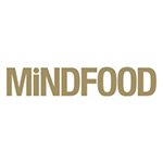 Mindfood article Anna Spargo-Ryan