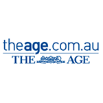 The Age Anna Spargo-Ryan article