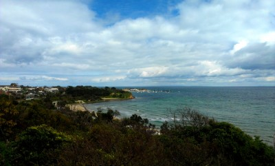 mornington-1