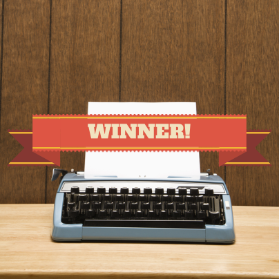NaNoWriMo – Why I won this year, but not last year, but did win the year before that