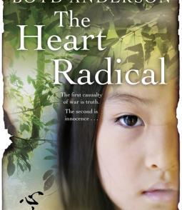 the-heart-radical