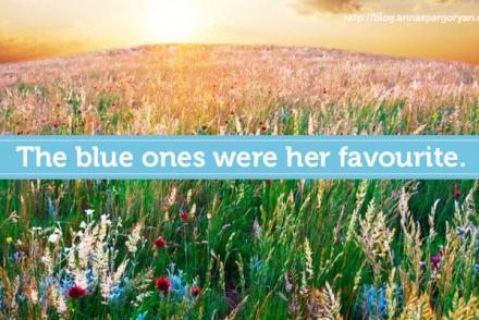 blue-ones1