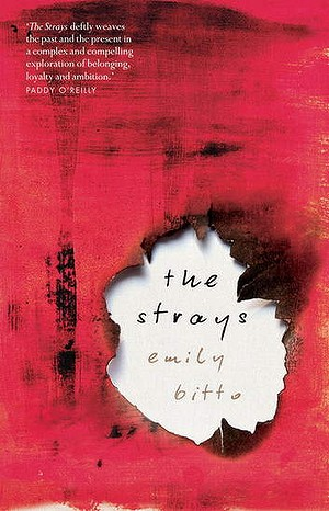 Book review: The Strays