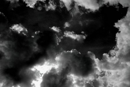 think-black-clouds-sky