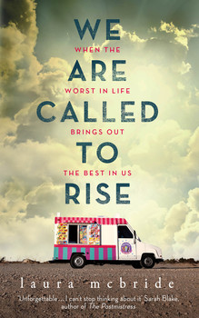 Book review: We Are Called to Rise