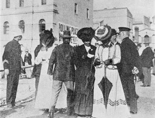 suffragette3-small