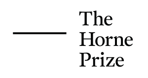 horne-prize